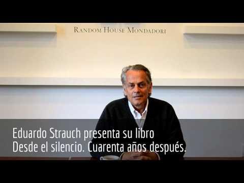 eduardo-strauch-presenta-su-libro-desde-el-silencio.-cuarenta-años-después