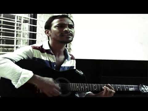 Sundorer Malay - Pantokani cover by Manik