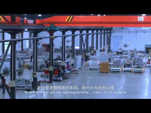 1-200L Or More Automated Intelligent Filling /packaging Line
