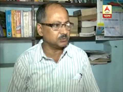 Student union opposes online admission: Principal of Rajganj University college resigns