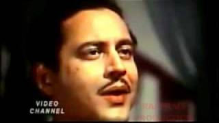 "GORIA CHAND KE ANJORIA (BHARAT SHARMA ""VYAS"")"