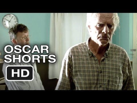 Oscar Nominated Shorts - Live Action (2012) HD Movie
