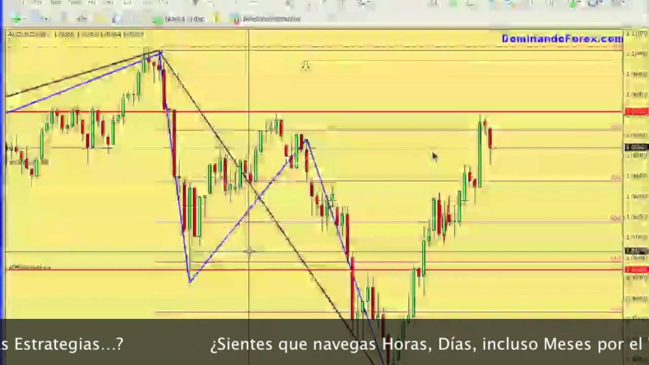 Mercado Forex - Mercado de Divisas