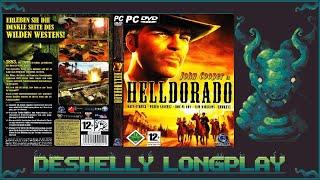 (L:60) Helldorado PC Longplay