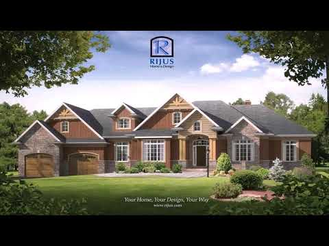 Small Bungalow House Plans Canada