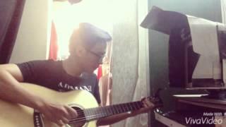 Thật Bất Ngờ - Fingerstyle guitar
