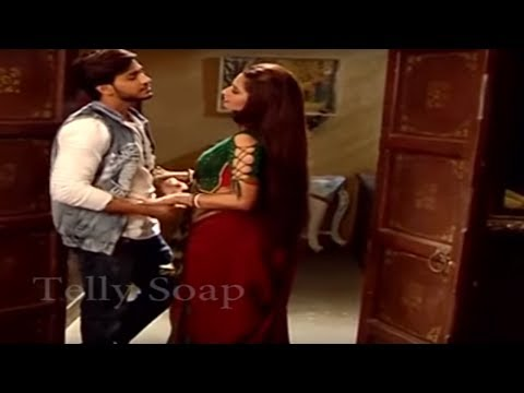 Ghulam 18th July 2017 Episode - Upcoming Episode - Life Ok Serial - Telly Soap