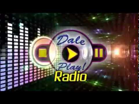 DALE PLAY RADIO - PROGRAMA 22 DE FEBRERO RUMBERA NETWORK 98.7FM MARACAIBO