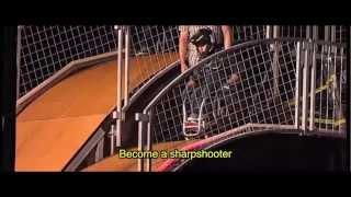 MOTIVATION IMPACT MENTAL - Video de motivation mentale la plus inspirante !