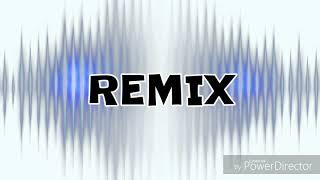 Remix Songs || Taki - Taki/Abusadamante/Mi Gente/Hey Mama/Rewrite The Stars