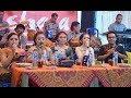 TOMBO GALAU || LANGGAM YEN INGTAWANG || VERSI CAMPURSARI SHAKA TREND MUSIC