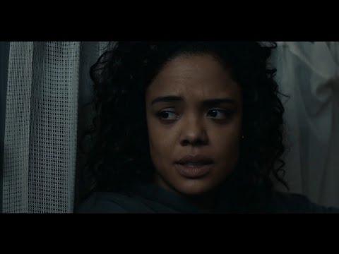 LITTLE WOODS Official trailer #1 (2019)