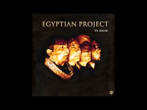 Egyptian Project - Soufi