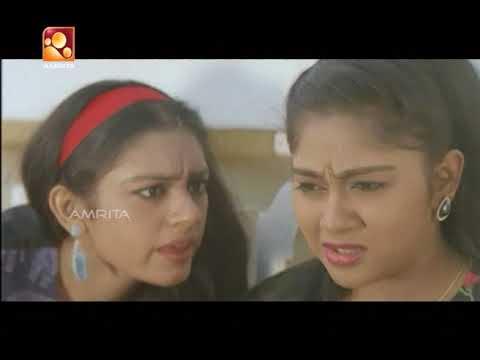 Hitler Malayalam Full Movie | Mammootty | Amrita Online Movies |