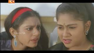 Hitler Malayalam Full Movie   Mammootty   Amrita Online Movies  