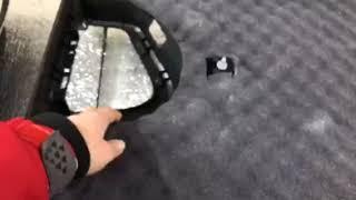 видео Шумоизоляция и виброизоляция для автомобиля, антискрип и теплоизоляция