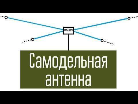 График проведения встреч и вебинаров Александра Палиенко