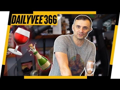 Behind the Scenes of Brown Paper Bags on the GaryVee Audio Experience | DailyVee 366