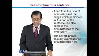 ENG509_Topic105