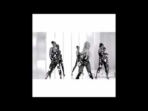 Ariana Grande Vine Edits 10