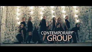 Contemporary Group - Единый пазл (клип-постановка)