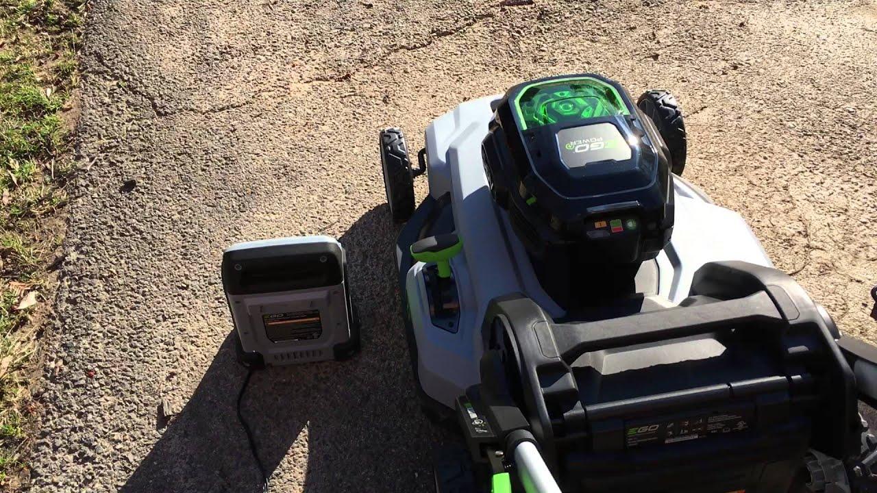 Grasshopper Mower Safety Switch