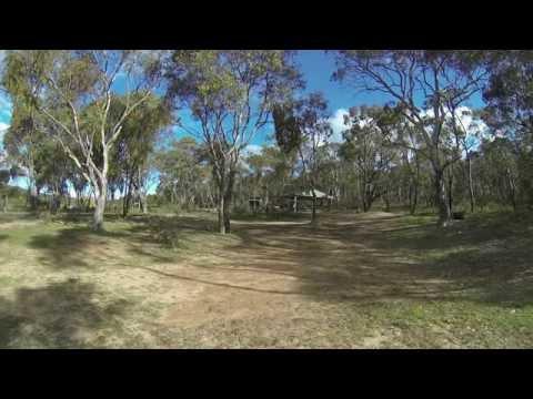Wattle Flat Heritage Land, Wattle Flat, near Bathurst, NSW