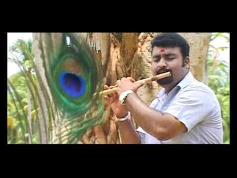 new malayalam album vellikolusu afsal