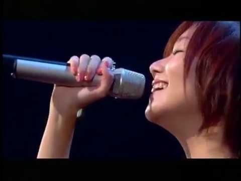 Utaban061026 Otsuka Ai   Renai Shashin