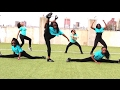 SHINING- Dj Khaled Choreography Video  Star Studded Dance Kids