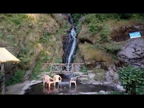 Naggar Castle - Kullu Manali von YouTube · Dauer:  3 Minuten 26 Sekunden
