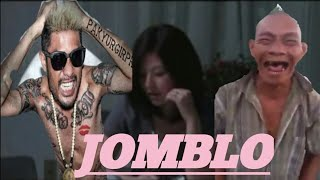 Download Video ECKO SHOW - Jomblo [Prod. by CREATOR Muda & MR. YUSUF] [ Lucu Video ] MP3 3GP MP4