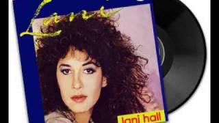 Lani Hall - Te seguiré