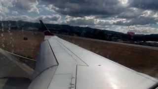 san salvador to tegucigalpa avianca taca embraer 190