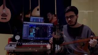 Ayberk Akmaz feat. Can Kahraman / Tan Taşçı - Ona Söyle (Cover)