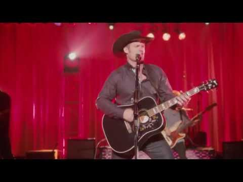 """Nashville: """"What If I Was Willing"""" by Chris Carmack (Will)"""