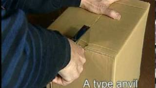 видео гофрокороб телефон