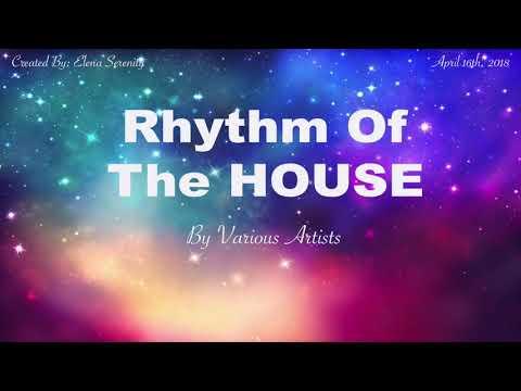 Elliott Yamin - Wait For You (Nevins GTR Radio Edit)