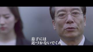 韓流トップスターのソン・スンホン×中国映画界の女神リウ・イーフェイ ...