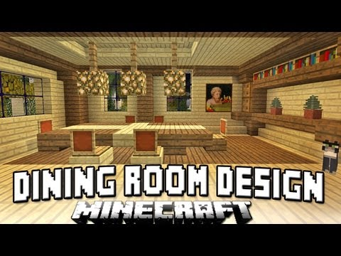 how to make a dinner plate in minecraft