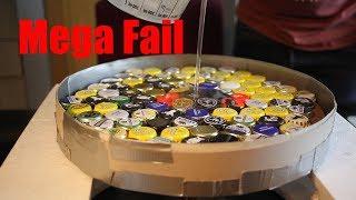Mach doch mal #nen Mega FAIL !!!