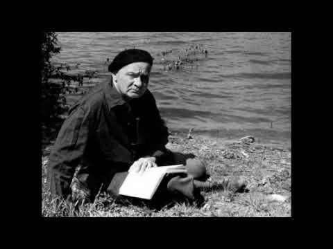 Xã hội học của sự cô đơn – Hamvas Bela