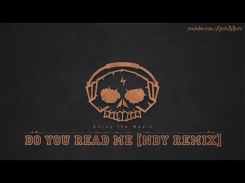 Do You Read Me [Ndy Remix] by Simon Gribbe - [Future Bass Music]