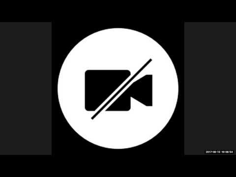 2017 08 10 PM Public Teaching in French - Enseignements publics en français