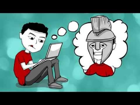 Triple Eight Helmet Fit GuideKaynak: YouTube · Süre: 1 dakika57 saniye
