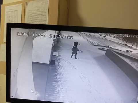 Холодильник stinol двухкамерный no frost. Большая морозильная камера. Doska3. Ru бесплатные объявления с avito (авито), slando (сландо), olx(олх), из рук в руки. Сэкономить можно только одним способом купить недорого холодильник б/у в интернет-магазине. Купить. Это все бесплатные объявления на.