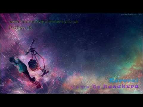 【m】akahitoha [ 紅一葉 ] - A single red leaf - HD/lyrics from YouTube · Duration:  4 minutes 20 seconds