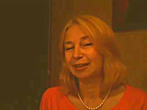 Skype larisa derkach again she039s so horny from ukraine