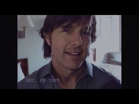 American Made 2017 Drug, Sex, CIA Committing Crime