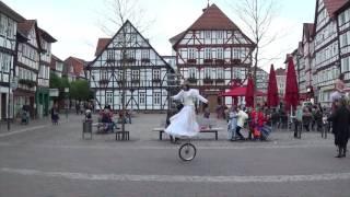 #Eschwege - Hesse - Germany